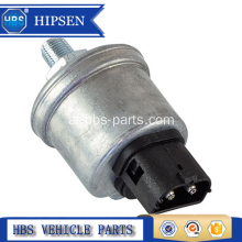 Volvo OU 866835 Oil Engine Pressure Sensor